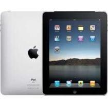 91% off Apple iPad 9.7 Inch Refurbished Tablet
