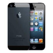 91% off Apple iPhone 5 GSM Unlocked