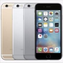 91% off Apple iPhone 6 AT&T & Cricket