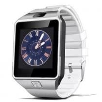 91% off Bluetooth Smartwatch