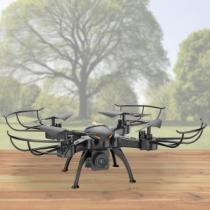 91% off Vivitar DRC188 Camera Drone