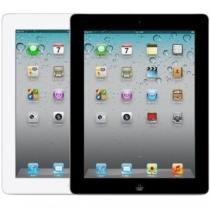 92% off Apple iPad 2 16GB 9.7 Inch Refurbished Tablet