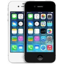 93% off Apple iPhone 4S 8GB Factory Unlocked Refurbished Smartphone