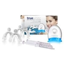 94% off Advanced Plus Truewhite Teeth Whitening System for Two People