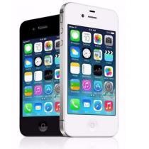 94% off Apple iPhone 4 Verizon Smartphone