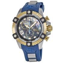 96% off New Invicta Pro Diver Men's Cruiseline 16 Watch