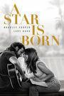A Star is Born 4K UHD - Digital