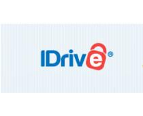 90% off RemotePC by IDrive