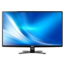 "Acer 27"" LED Display Monitor Now $129.99"