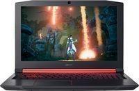 "Acer Nitro 5 15.6"" Laptop w/ 1TB HDD (via Google Express)"