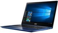 """Acer Swift 14"""" Laptop w/ Core i5 CPU"""
