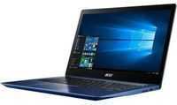 """Acer Swift 3 14"""" Laptop w/ Core i5 CPU"""