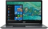 """Acer Swift 3 15.6"""" Laptop w/ Core AMD Ryzen 7 Processor"""