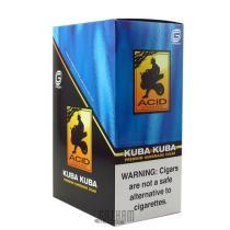 ACID G Fresh Kuba Kuba Now $33.95