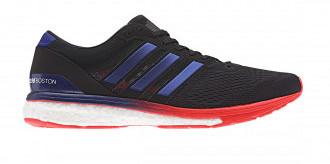 Adidas Adizero Boston 6 Running Shoe $59.98 + Free S/H
