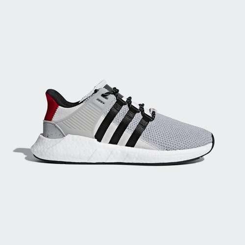 Adidas EQT Support 93 / 17 $72