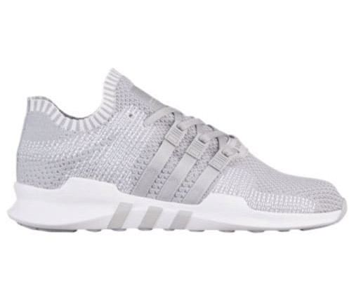 Adidas Men's EQT Support ADV Primeknit $49.50, Men's EQT EQT Cushion ADV $55 (or less), Women's Tubular Doom Socks $45 (or less), More + free shipping