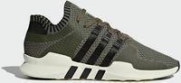 adidas Men's EQT Support ADV Primeknit Shoes