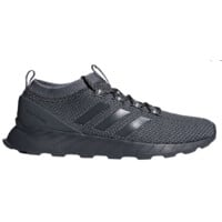 adidas Men's Questar Rise Shoes or Purebounce+ Street Running Shoes