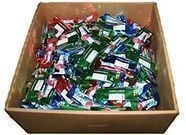 Airheads Mini Bars 25 Lbs. Case