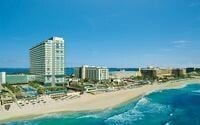 All-Inclusive Adults-Only Cancun Resort