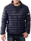 Alpine Swiss Niko Packable Light Men's Jacket