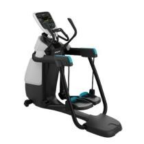 AMT 835 w/ Open Stride Adaptive Motion Trainer Now $8,995