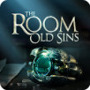 Android Apps: The Room: Old Sins for $1.49, Samorost 3 for $0.99, Reigns for $0.99, More
