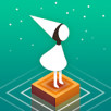 Android Games: Monument Valley or Monument Valley 2