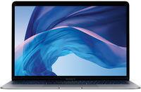 "Apple 13.3"" MacBook Air (Late 2018, Space Gray)"