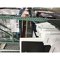 Apple AirPods w/Charging Case (2nd Gen) $134.99 @ Costco (Valid thru 12/24/19)