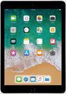 """Apple iPad 9.7"""" 32GB WiFi Tablet, 6th Gen (Open-Box)"""