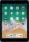 "Apple iPad 9.7"" 32GB WiFi Tablet (Latest Model, All Colors)"