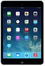 "Apple iPad Air 9.7"" 16GB WiFi Tablet (Refurb)"