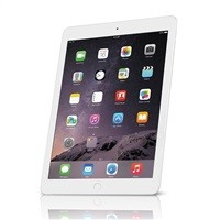 "Apple iPad 5th Gen 128GB 9.7"" Retina 4G LTE + WiFi Tablet (International Edition) $429.99"