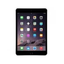 Apple iPad Mini 3 7.9 Inch Refurbished Tablet Now $299.99