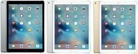 "Apple iPad Pro 12.9"" (64GB WiFi, 2017 Model)"
