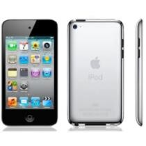 Apple iPod touch 4th Gen Wi-Fi Music/Video Player Now $32.99