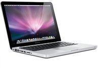 "Apple MacBook Pro Intel Ivy Bridge 13"" Laptop (Refurb)"
