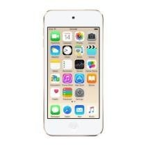 Apple New iPod Touch 32GB - Gold Now $199