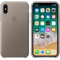 Apple Official iPhone X, XS, 8, 8 Plus Cases from $5