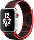 Apple Watch Nike+ Series 3 42mm GPS + Cellular Smartwatch