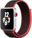 Apple Watch Nike+ Series 3 42mm Smartwatch