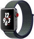 Apple Watch Series 3 38mm Nike Smartwatch