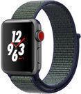 Apple Watch Series 3 38mm Nike Smartwatch
