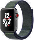 Apple Watch Series 3 42mm Smartwatch GPS/Cellular + 1 Band