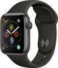 Apple Watch Series 4 (GPS) (Various Styles)