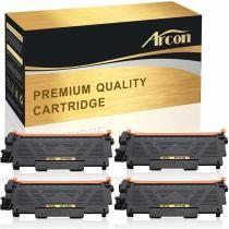 Arcon TN-660 Compatible Premium Quality Cartridge Now $33.99