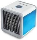 Arctic Air Personal Space Evaporative Cooler