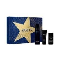 Armani Code Eau de Toilette Gift Set for Men Now $145